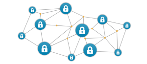 اموزش بالا بردن امنیت در حساب های بیت کوین