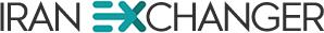 ایران اکسچنجر | خرید و فروش وبمانی Webmoney | ووچر پرفکت مانی Perfect money E-Vouchers