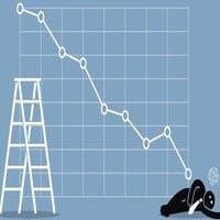 تورم منفی(Deflation)چه استو چهآثاریبر اقتصاد دارد؟